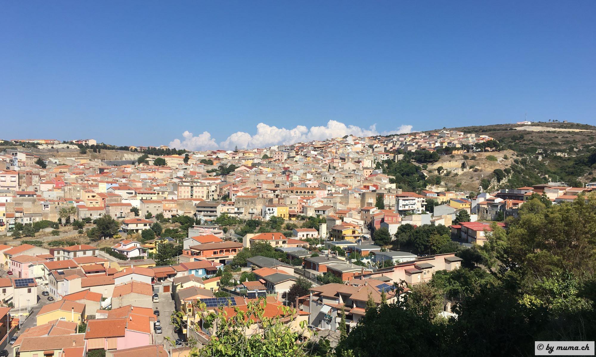 Reith's Reiseblog